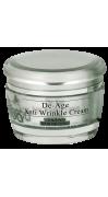 De Age Anti Wrinkle 50g