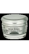 Mega Bright DNA Repair 50g