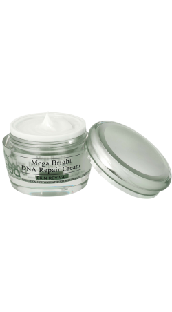 Mega Bright DNA Repair 50g