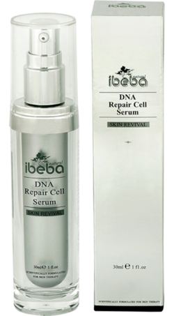 DNA Repair Cell Serum 30ml